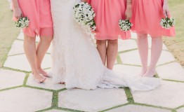 Best of 2015 — Bridal Party